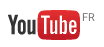 logo YOUTUBE BLEC