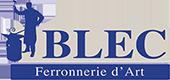 Ferronnerie Blec Alexis