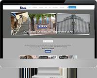 site BLEC Responsive